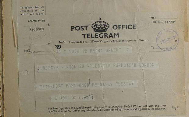 10-transport-postponed-telegram-00034.jpg