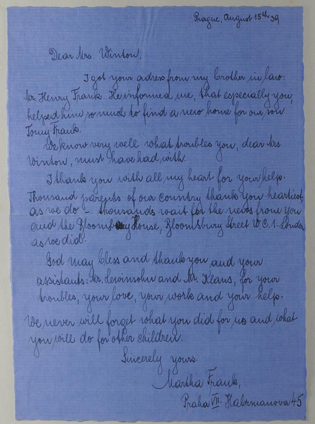 16-letter-mrs-winton-00084.jpg