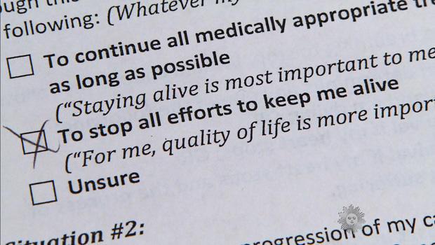 be-prepared-medical-directive.jpg
