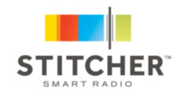 stitcher-logo-200x100.jpg