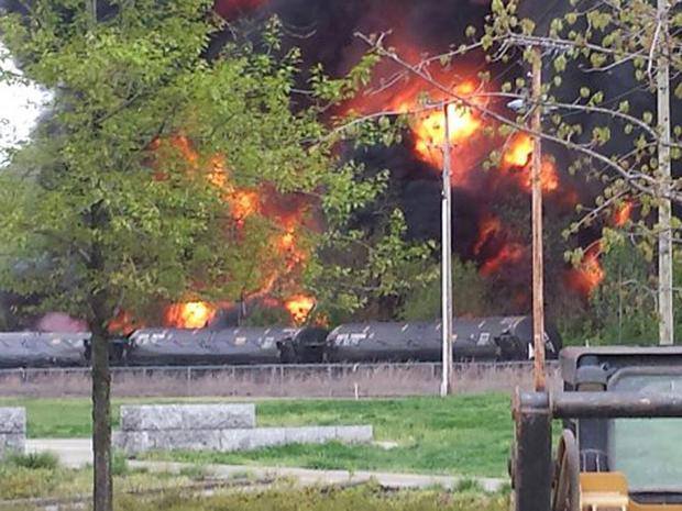 train-derailment-virginia.jpg