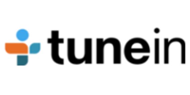 tunein-logo-200x100.png
