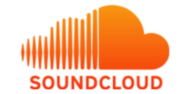 soundcloud-logo-200x100.png
