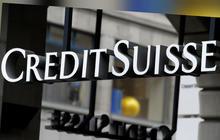 Big banks may face U.S. criminal charges