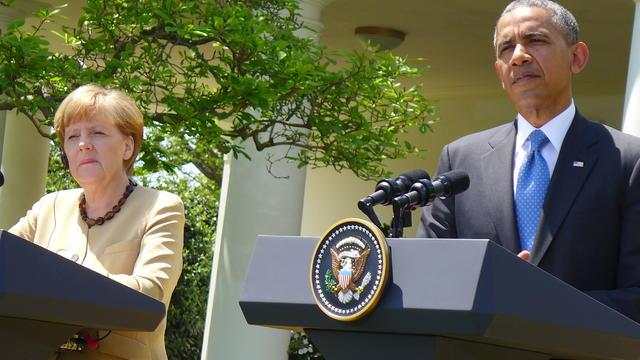 merkel-obama-048.jpg