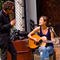 ruffalo-knightley-begin-again-promo.jpg