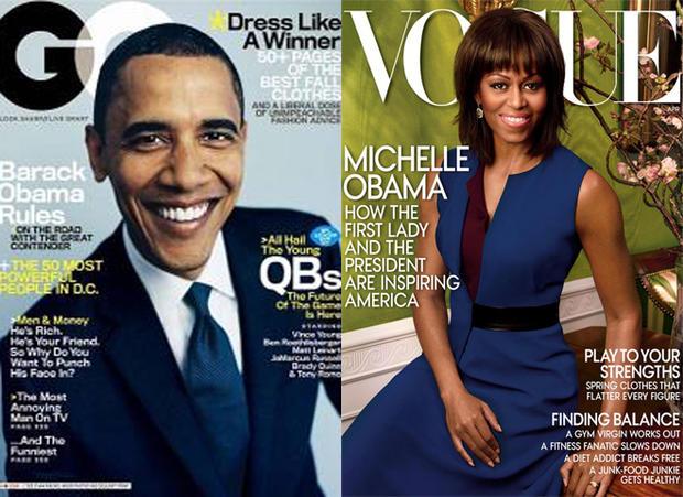 barack-obama-gq-michelle-obama-vogue.jpg