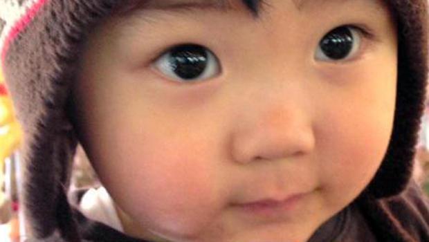 Noah Shin