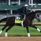 kentucky-derby-intense-holiday-487630543.jpg