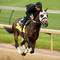 kentucky-derby-general-a-rod-487310715.jpg
