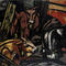 degenerate-art-max-beckmann-cattle-in-a-barn.jpg