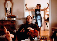 kevin-spacey-annette-bening-american-beauty.jpg