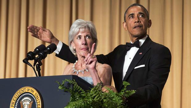 obama-health-care.jpg