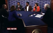 Analysts discuss Donald Sterling, racism in professional sports