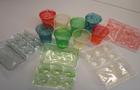 wyss-chitosan-bioplastic-620x350.jpg