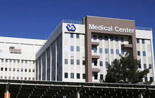 Veterans care scandal: Shinseki orders nationwide audit of VA system