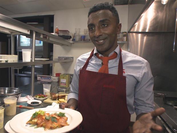 chef-marcus-samuelsson-promo.jpg