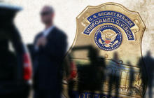 """""""Operation Moonlight"""": Secret Service accused of misusing resources"""