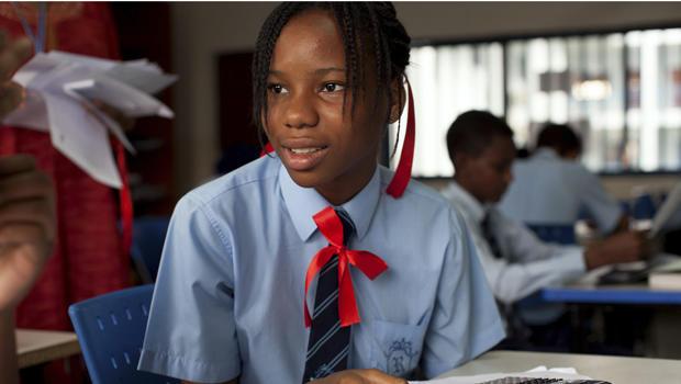 nigerianschoolgirlssolidarity.jpg