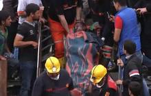 Hundreds killed in Turkey coal mine, many still trapped