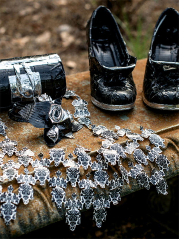 duct-tape-fashion-jewelry.jpg