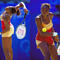 venus-williams-olympics-2000-1059267.jpg