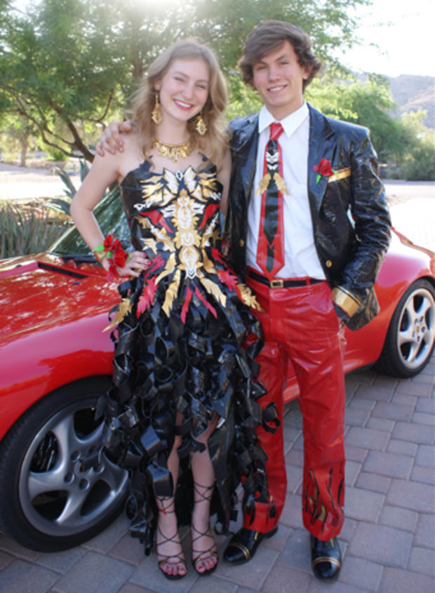duct-tape-fashion-2013-runner-up-callie-and-avery.jpg