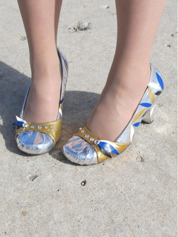 duct-tape-fashion-best-shoes-hannah.jpg