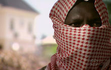 Boko Haram member: Kidnapped girls willingly converted to Islam