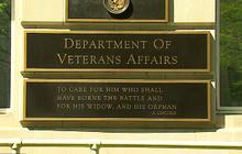Pressure for VA secretary to step down intensifies