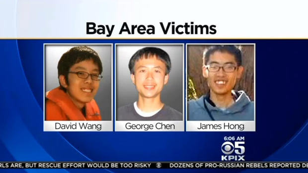 threevictims.jpg