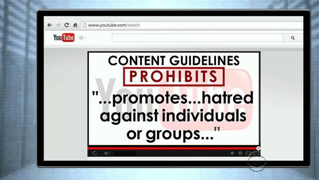 youtuberegulations.jpg