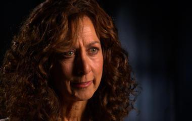 DeMocker's ex- girlfriend raises suspicion