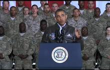 Flash Points: What is the Obama Doctrine?