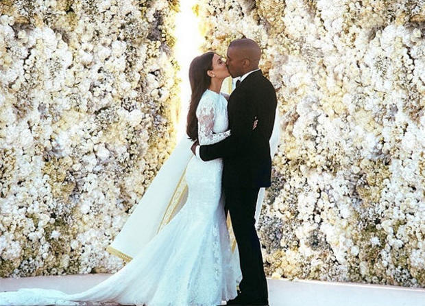 kardashian-west-wedding-kiss-instagram.jpg