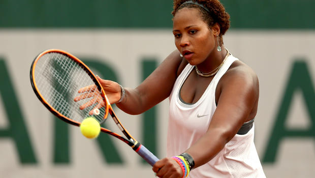 777412a1a Tennis player Taylor Townsend overcomes questions about size and ...