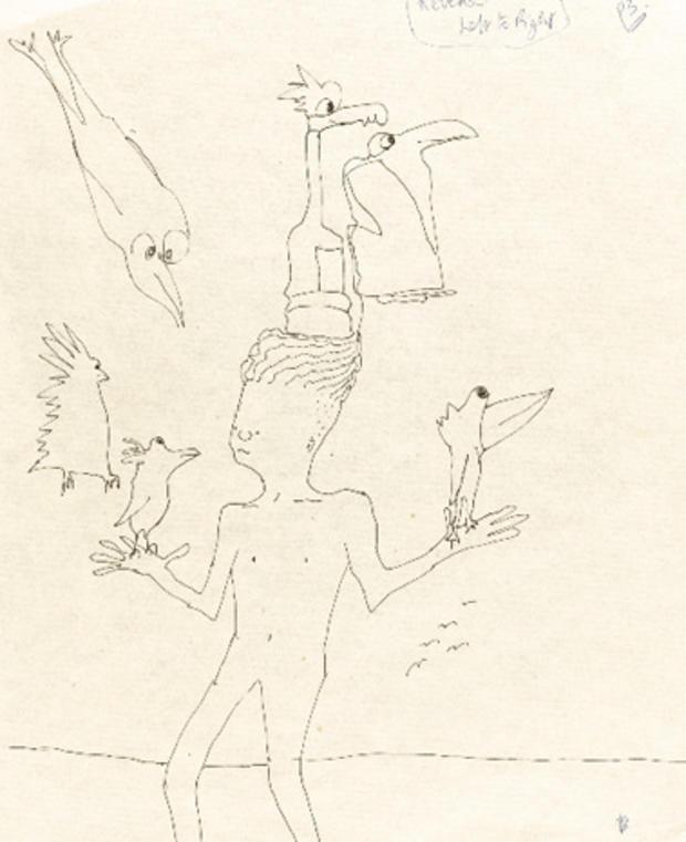 john-lennon-auction-02.jpg