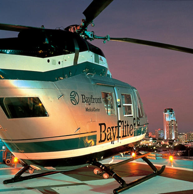 bayfronthelicopter.jpg