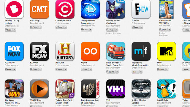 best-new-apps-itunes-app-store.jpg