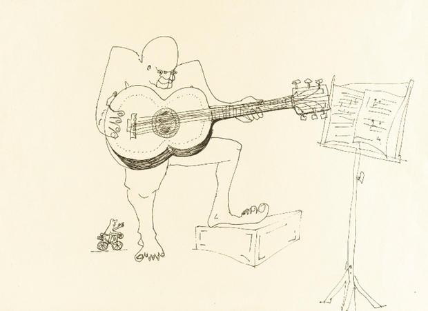 john-lennon-auction-013.jpg