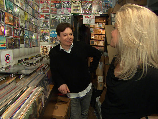 mike-myers-tracy-smith-record-store-nyc.jpg