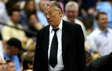 Donald Sterling strikes back against NBA with $1 billion lawsuit