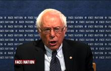 "Sen. Bernie Sanders: VA problems must ""never happen again"""