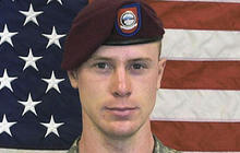 Bergdahl backlash: Fellow soldiers express outrage