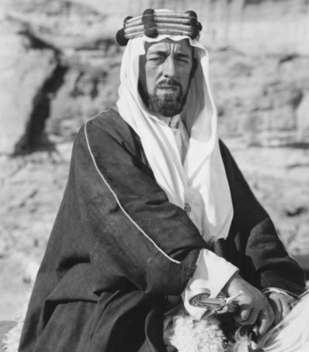 alec-guinness-lawrence-of-arabia-portrait.jpg