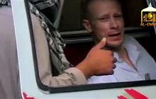 Flash Points: For Bowe Bergdahl release, was the price too high?