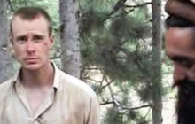 Bowe Bergdahl: White House says Taliban threatened to kill him