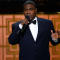 tracy-morgan-488511629.jpg