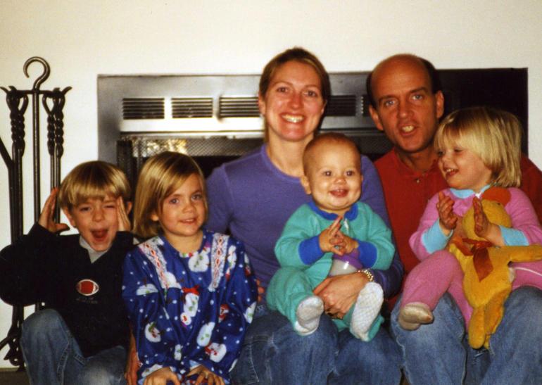 harris-family.jpg