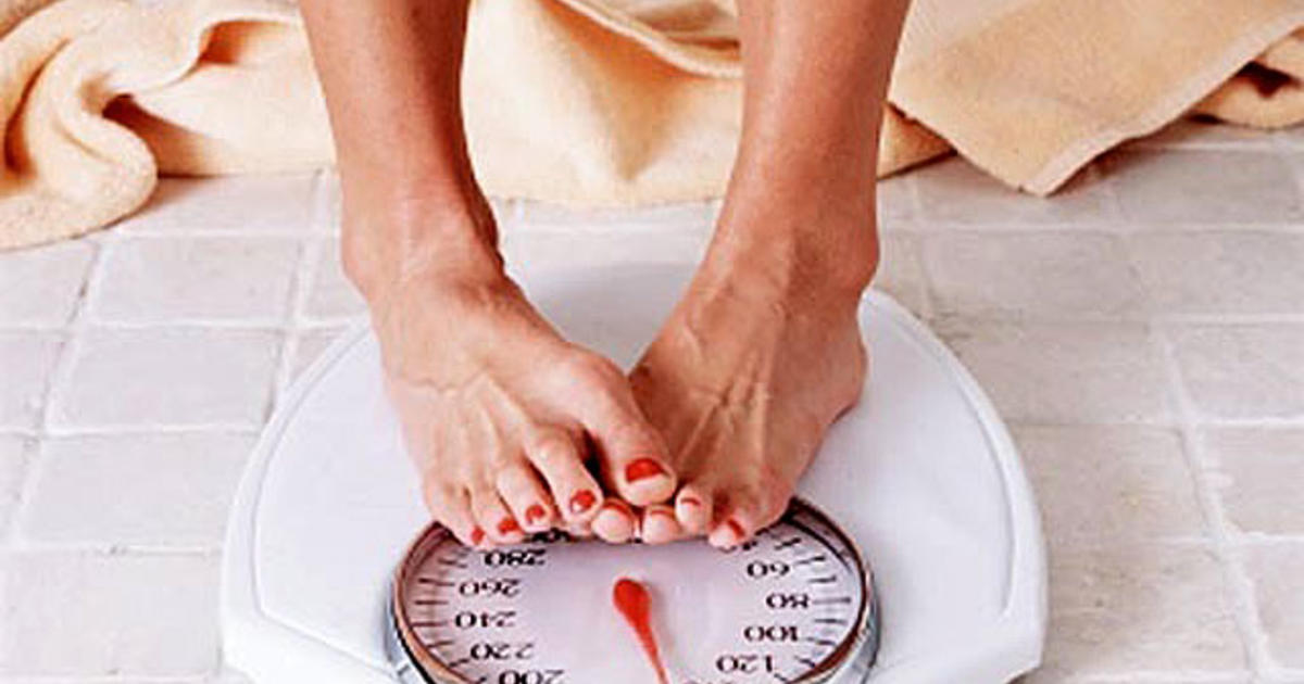 wellbutrin for weight loss review